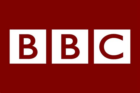 How the BBC built a leading online news source from