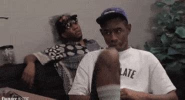 Feet Up GIFs - Find & Share on GIPHY