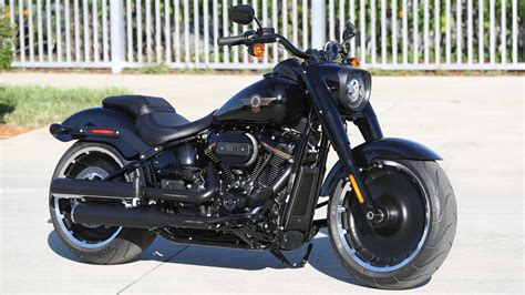 Harley-Davidson Is Restarting Production On A Limited Basis
