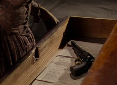 Gone with the Wind - Internet Movie Firearms Database